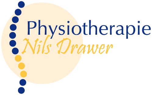 Physiotherapie Drawer
